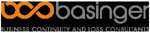 basinger-logo